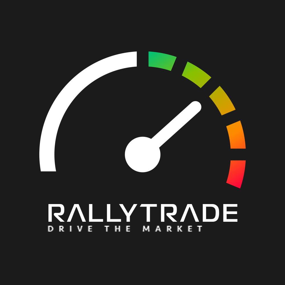 Rally.trade mt4 demo